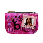 Tween-Teen Fabulous Mini Coin Purse