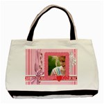 mothers day - Basic Tote Bag