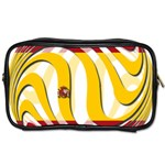 Spain Light Toiletries Bag (Two Sides)
