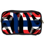 Norway Toiletries Bag (Two Sides)