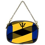 Barbados Chain Purse (Two Sides)