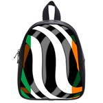 Ireland School Bag (Small)