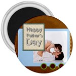 fathers day - 3  Magnet