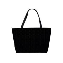 Monogram Bag By Lmrt   Classic Shoulder Handbag   7q3lwyf1iq6o   Www Artscow Com Back