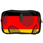 Germany Toiletries Bag (Two Sides)