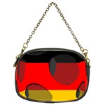 Germany Chain Purse (Two Sides)