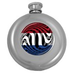 Netherlands Hip Flask (5 oz)