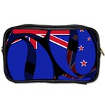 New Zealand Toiletries Bag (Two Sides)