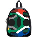 South Africa School Bag (Small)