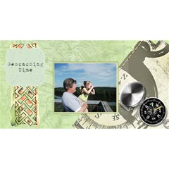 Father By Amy Oreilly   Magic Photo Cube   L1p74ojyksy3   Www Artscow Com Long Side 3