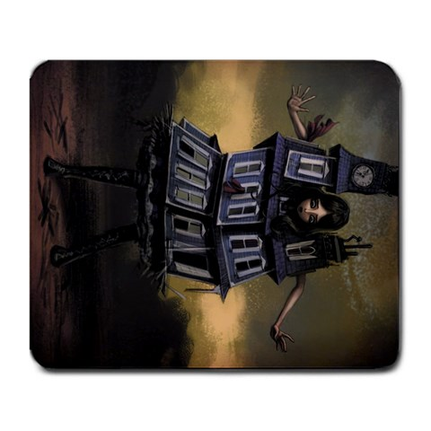 By Anonanon   Large Mousepad   Jvx2nneqd1of   Www Artscow Com Front