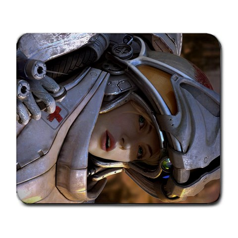 By Anonanon   Large Mousepad   Dlhcha4o6262   Www Artscow Com Front