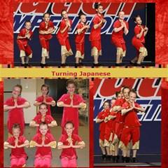 Hootie Dance 2011 By Echo Kirkland   Scrapbook Page 12  X 12    52dgrakpfwb9   Www Artscow Com 12 x12 Scrapbook Page - 12