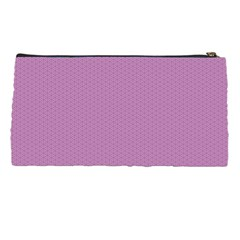 Purple Pencil Cases By Lmrt   Pencil Case   Kwiioab235q9   Www Artscow Com Back