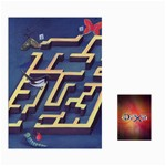 Dixit 2 - Playing Cards 54 Designs