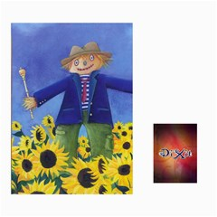 Dixit 2 By Pixatintes   Playing Cards 54 Designs   Iexud94a55q9   Www Artscow Com Front - Club2