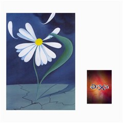 Dixit 2 By Pixatintes   Playing Cards 54 Designs   Iexud94a55q9   Www Artscow Com Front - Spade8