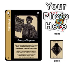Jack 2 By Pixatintes   Playing Cards 54 Designs   1b0crp1euik3   Www Artscow Com Front - Heart8