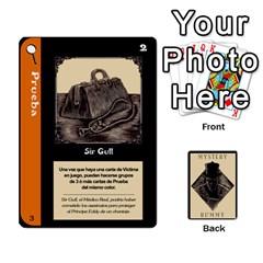 Jack 2 By Pixatintes   Playing Cards 54 Designs   1b0crp1euik3   Www Artscow Com Front - Diamond4