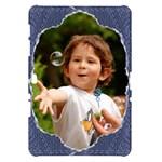 Jean Samsung Galaxy Tab 10.1 P9500 Hardshell - Samsung Galaxy Tab 10.1  P7500 Hardshell Case