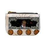 sue money purse - Mini Coin Purse