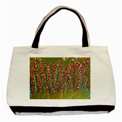 By Joan   Basic Tote Bag (two Sides)   Zy3qn5zs3ned   Www Artscow Com Back