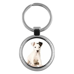 55190649 Key Chain (round) by joscollection
