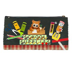 Sue Best Student By Malky   Pencil Case   Lrw9gx421282   Www Artscow Com Back