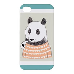 012 Apple iPhone 4/4S Hardshell Case by CasesDiyB
