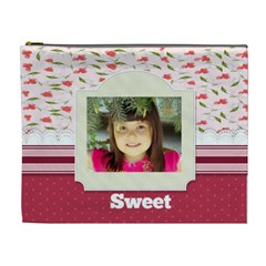 sweet by divad brown Front