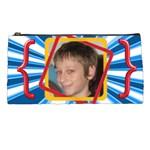 zieg - Pencil Case