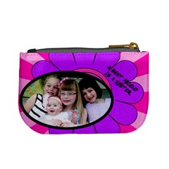 Ella By Hoyhoy14 Msn Com   Mini Coin Purse   Uhb2krnmzh96   Www Artscow Com Back