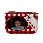 abby - Mini Coin Purse