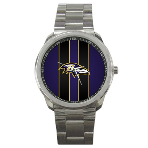 By Ammad   Sport Metal Watch   93zfff4179xl   Www Artscow Com Front
