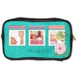 baby - Toiletries Bag (Two Sides)