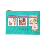 kids - Cosmetic Bag (Large)