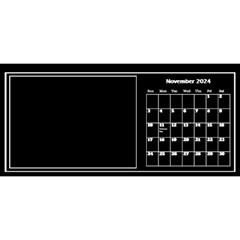 My Perfect Desktop Calendar 11x5 By Deborah   Desktop Calendar 11  X 5    C1yiu9npeldb   Www Artscow Com Nov 2018