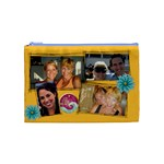 Diana mom - Cosmetic Bag (Medium)