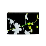 baronesa - Cosmetic Bag (Medium)