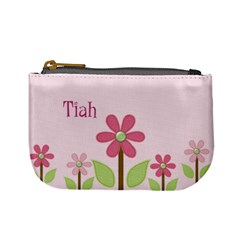 Purse By Kate   Mini Coin Purse   0i05d64mwzf4   Www Artscow Com Front
