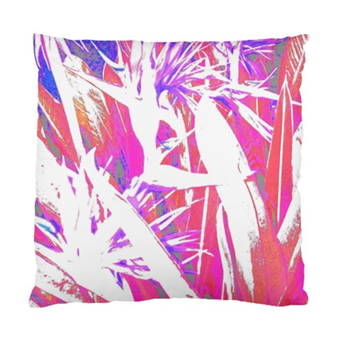 By Susanne Alexander   Standard Cushion Case (one Side)   7vo2b2wl4os7   Www Artscow Com Front