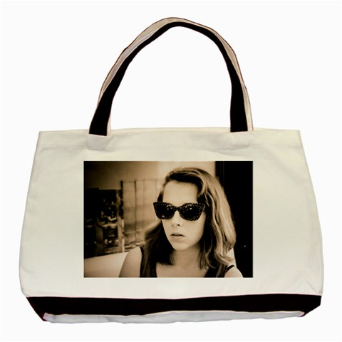 Katya By Elena   Basic Tote Bag   Srw940rj349h   Www Artscow Com Front