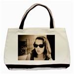 katya - Basic Tote Bag