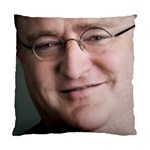 gabe 2 pillow - Standard Cushion Case (One Side)