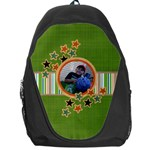 BackPack - All Stars - Backpack Bag