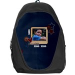 BackPack - You re the Best - Backpack Bag