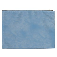 It s A Boy   Cosmetic Bag Xxl By Carmensita   Cosmetic Bag (xxl)   2ou9au3y0lkz   Www Artscow Com Back
