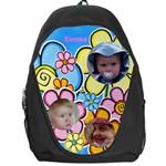 Baby Backpack Bag