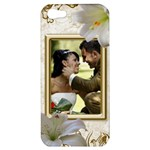 Celebration Apple iPhone 5 Hardshell Case