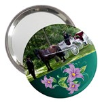 Special Event 3  Handbag Mirror